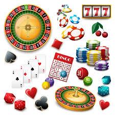 online casino leikkiraha kuva