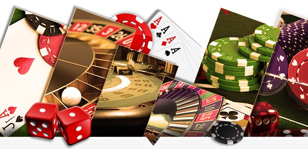 Gaming Club Online Casino arvostelu